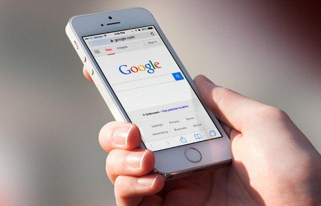 आत्महत्या करने जा रही थी लड़की, गूगल ने ऐसे बचा ली जान