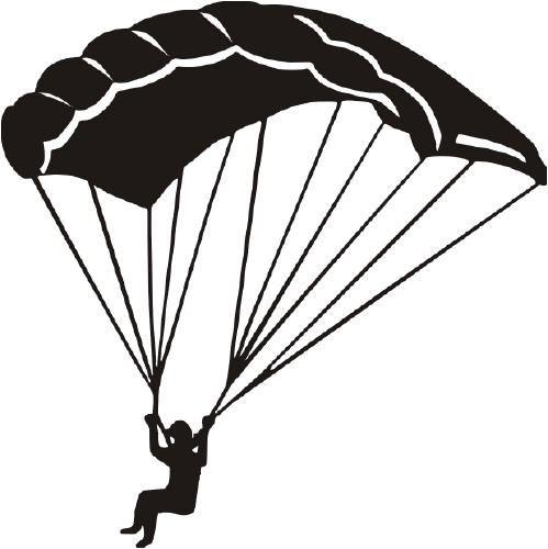 पातालकोट के आसमान पर होगी पैराग्लाइडिंग