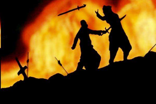 नए साल के इंतजार में युवा, पता चलेगा 'कटप्पा ने बाहुबली को क्यों मारा'