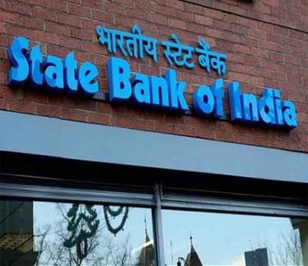 बैंकों के ब्याज दर में कटौती से सुस्त हुए बाजार में क्या असर दिखाई देगा?
