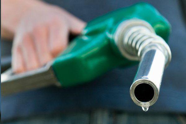 साहब...निगम के नाम पर पिछले 9 माह से पर्सनल गाड़ी में डलवा रहे पेट्रोल