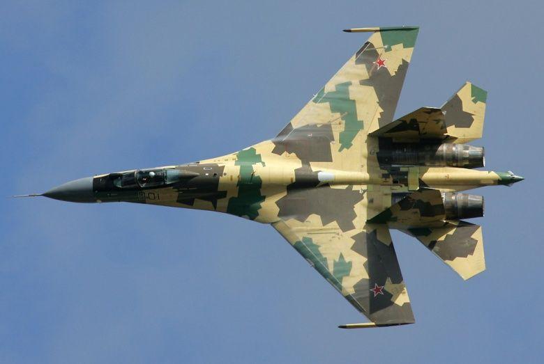 Image result for 4 चीन की वायु सेना