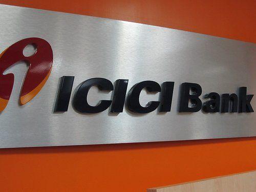 ICICI बैंक का स्वीपर कैसे बन गया करोड़पति! हुआ खुलासा