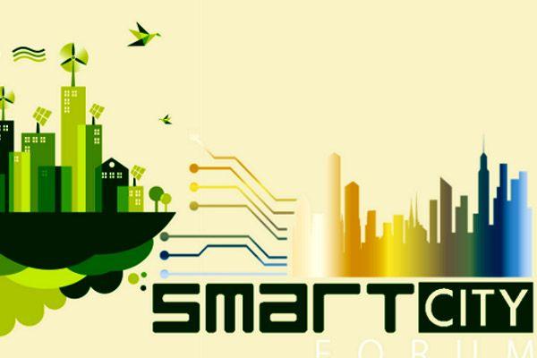 नगर विकास मंत्री ने की भागलपुर स्मार्ट सिटी की विधिवत लॉन्चिंग