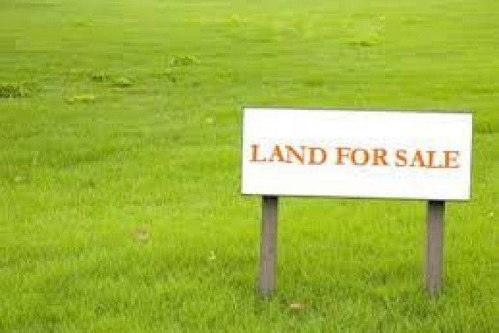 मकान या ज़मीन लेने से पहले बरतें वास्तु संबंधित ये सावधानियां,वरना...