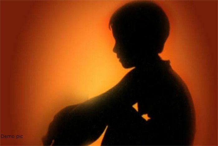 जलेबी खिलाने के बहाने बुलाकर गुरु-शिष्य ने किया 2 बच्चों से अप्राकृतिक यौनाचार