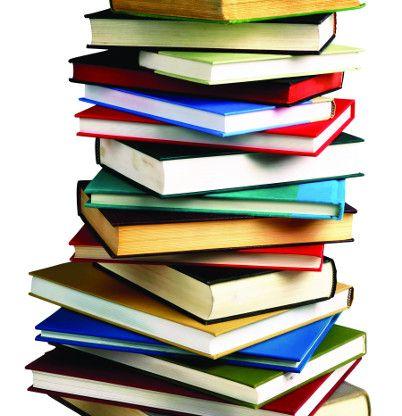 कागज-स्याही व साइज में कटौती, फिर भी महंगी दरों पर छपवाई किताबें