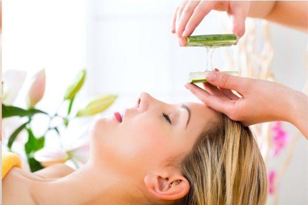 औषधीय गुणों की खान है एलोविरा, ऐसे करें इस्तेमाल बालों का झड़ना होगा बंद