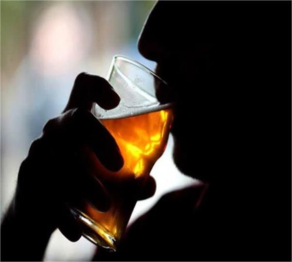 ठेमी में युवक ने पिया जहर, हालत गंभीर