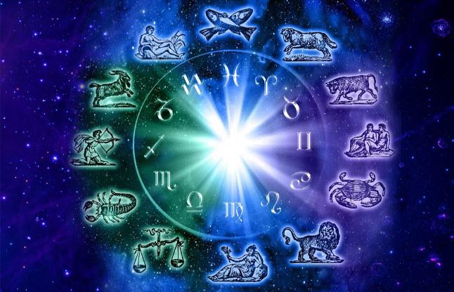 horoscope kundali aaj ka rashifal
