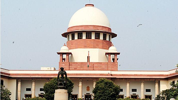 सहारा-बिड़ला मामले में PM के खिलाफ SC का सुनवाई से इनकार