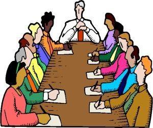 प्रदेश भाजपा कार्यसमिति की बैठक में सीएनटी एक्ट पर हुई गर्म चर्चा