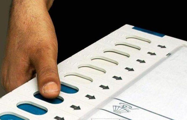 यूपी का वो इलाका, जहां से पिछले चुनावों में जीते थे सबसे ज्यादा मुस्लिम
