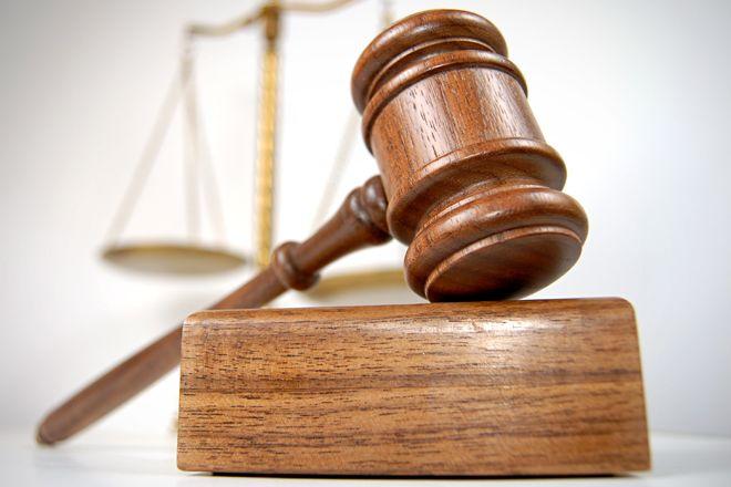 भावना झा हत्याकांड: डॉ. अनिल शांडिल्य के खिलाफ गिरफ्तारी का वारंट जारी