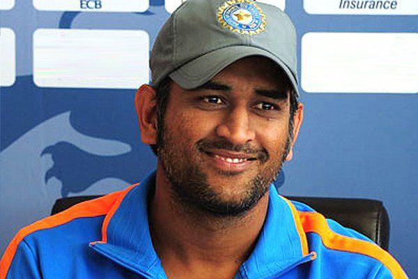 साउथ अफ्रीका से भिड़ी थी टीम, धोनी की कप्तानी पारी ने दिलाई थी जीत