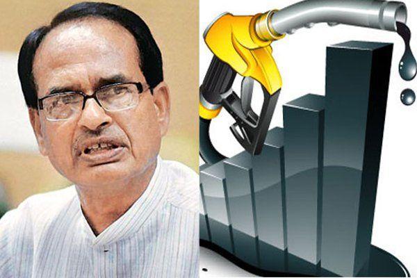 पेट्रोल-डीजल पर सरकारी वादाखिलाफी, कीमतें कम हुईं तो बढ़ाया टैक्स, बाद में हटाना भूले