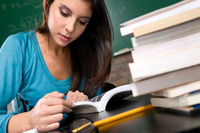 परीक्षा से डरें नहीं, ऐसे तैयारी कर मारें बाजी