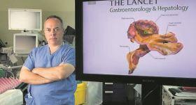 इंसान के शरीर में है यह महत्वपूर्ण अंग, जिसके बारे में अब तक मेडिकल साइंस भी था अंजान