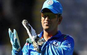 आखिर कैप्टन कूल ने ऐसा क्या कह दिया जिससे क्रिकेट प्रशंसकों में दौड़ गई खुशी की लहर