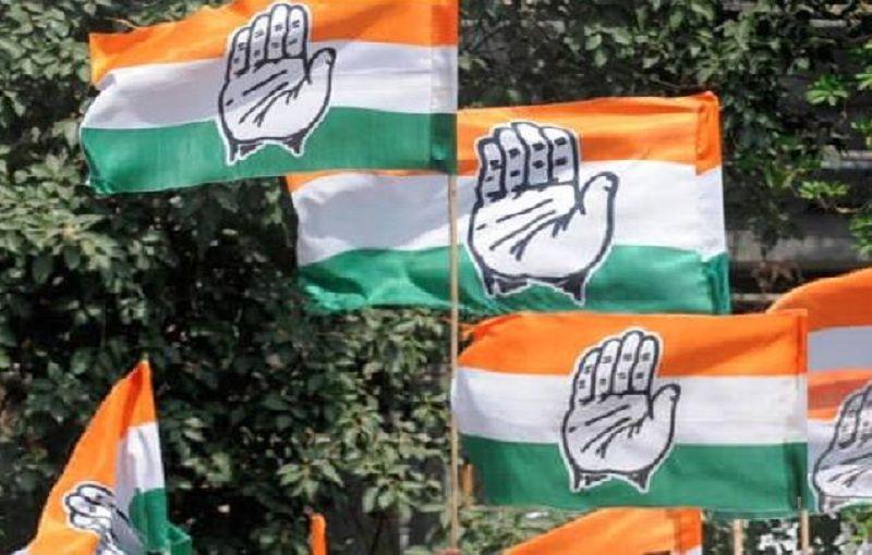 कांग्रेस ने जारी की प्रत्याशियों की पहली सूची, अजय राय पिंडरा से, जौनपुर से नदीम को टिकट