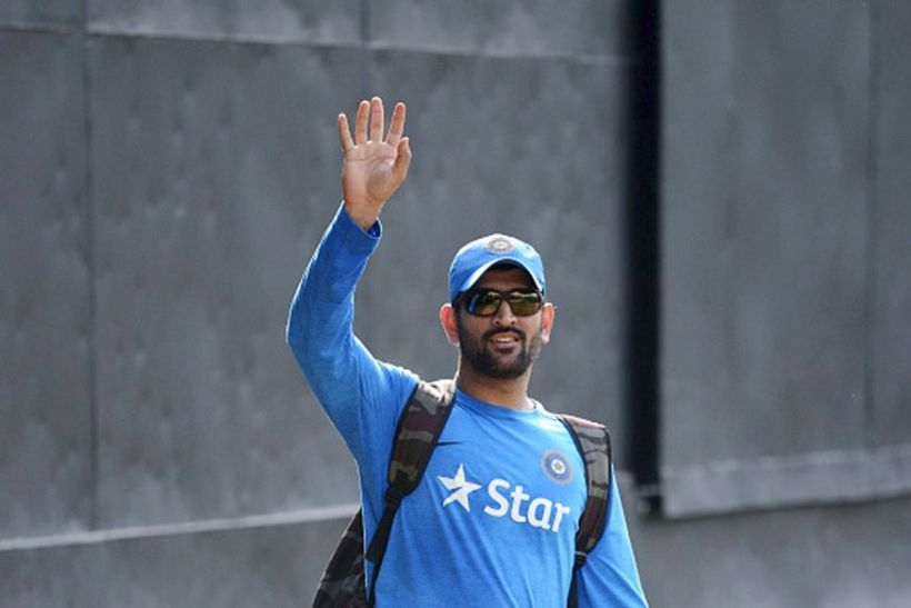 पाकिस्तानी पूर्व दिग्गज खिलाड़ी ने धोनी के बारे में कहा कुछ ऐसा, जिससे हर भारतीय को होगा गर्व