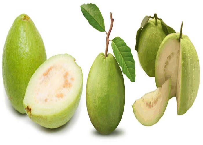 सर्दी के माौसम में इस फल में पाया जाता है सबसे ज्यादा विटामिन-C