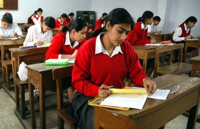Breaking: CBSE की 10वीं, 12वीं की बोर्ड परीक्षाएं 9 मार्च से