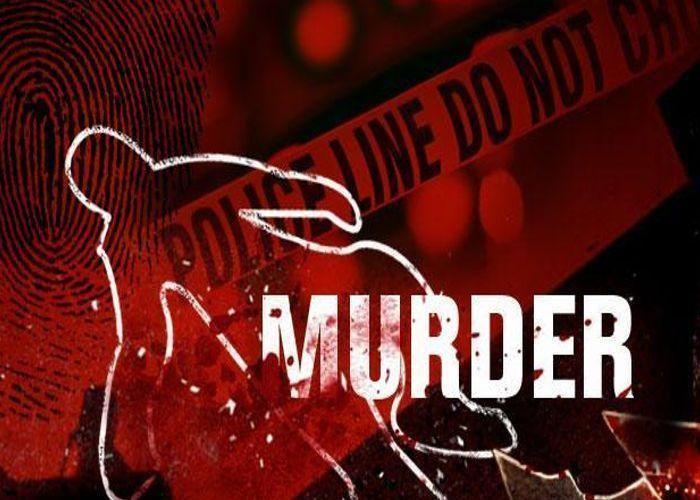 पत्नी की हत्या कर किया खुदकुशी का प्रयास