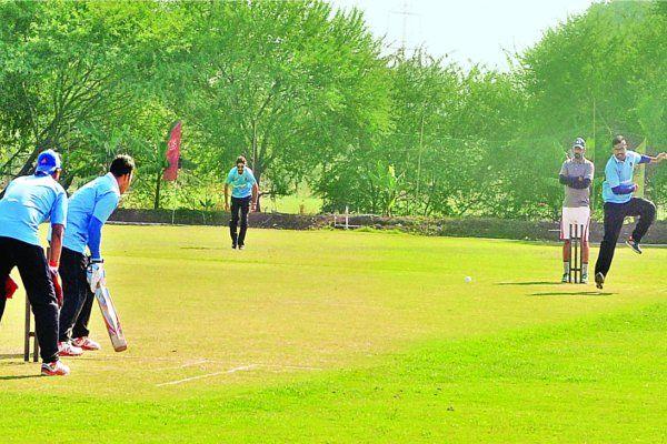 जल्द शुरू होगा इंटरनेशनल ब्लाइंड क्रिकेट का रोमांच, जानिए क्या हैं इस मैच के नियम