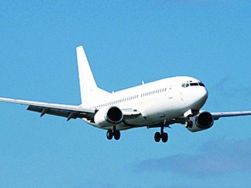 एक मार्च से सतना से प्रतिदिन भोपाल के लिए उड़ान भरेगा 9 सीटर विमान