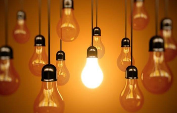 ऐसे कर रहे बिजली की चोरी