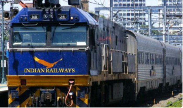 ईस्ट सेंट्रल रेलवे यूनियन के कर्मचारियों ने की जंक्शन को वर्ल्ड क्लास बनाने की मांग