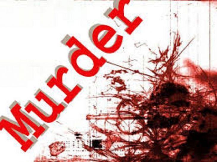 आपसी विवाद में मासूम बच्चे की हत्या, 19 पर प्राथमिकी दर्ज