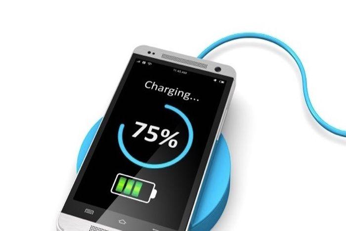 अब मिनटों में चार्ज होगा आपका स्मार्टफोन, अपनाएं ये 5 टिप्स