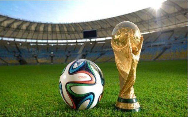 फीफा वर्ल्ड कप में खेलेंगी अब 48 टीमें