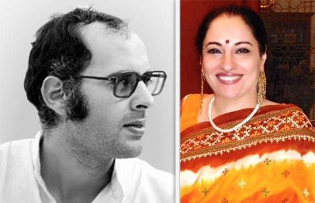 इस महिला ने किया संजय गांधी की बेटी होने का दावा, कहा- सालों से इस बात को दबाए जी रही थी