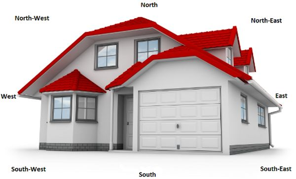 घर बनवाते समय यदि आपने वास्तु के इन नियमों का पालन नहीं किया तो...
