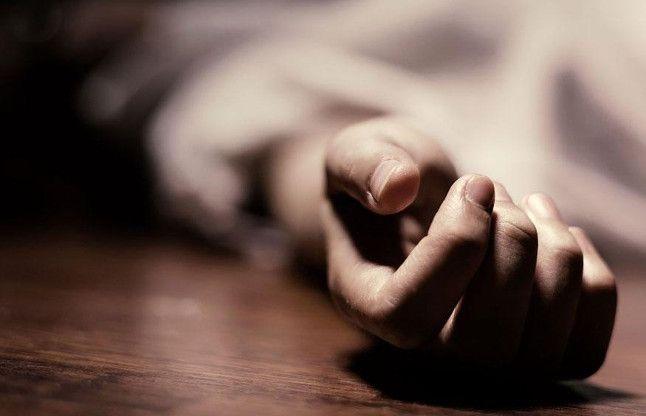 दो बेटियों के साथ गंगा नदी में कूदी महिला, तीनों की मौत