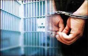 फर्जीवाड़ा का आरोपी दिलीप महतो को गिरफ्तार