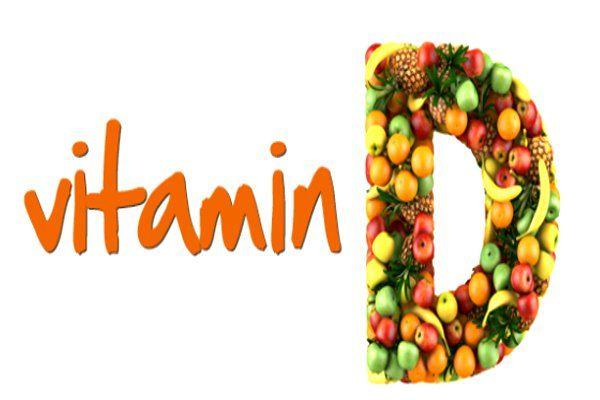 Image result for विटामिन डी