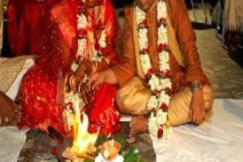 आर्य समाज मंदिर में शादी करने वालों के लिए गुड न्यूज, अब नहीं होंगी कोई बंदिशें