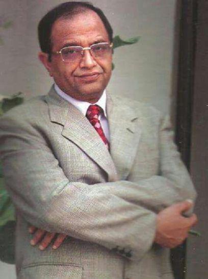 इलाहाबाद में डॉक्टर अश्विनी कुमार बंसल की गोली मारकर हत्या