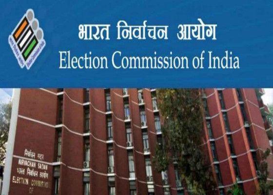 सड़कों पर निकलने वाले जुलूस के लिए चुनाव आयोग ने जारी किये ये आदेश