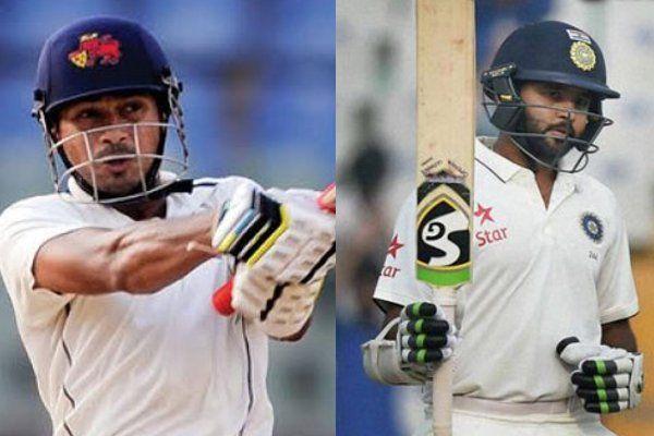 गुजरात को 99 रनों की बढ़त, रणजी ट्रॉफी के तीसरे दिन मैदान पर फिर उतरी मुंबई