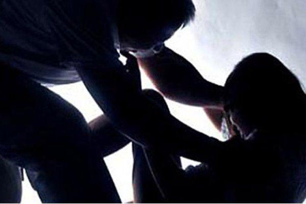 पुलिसकर्मी ने शादी का झांसा देकर युवती से किया दुष्कर्म, जबरन गर्भवात भी करवाया
