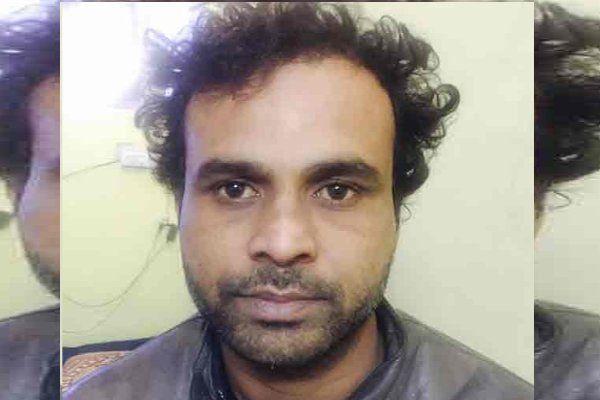 गोवा से मॉर्फिन ड्रग लेकर आया तस्कर गिरफ्तार, स्कूल-कॉलेजों में करता था सप्लाई