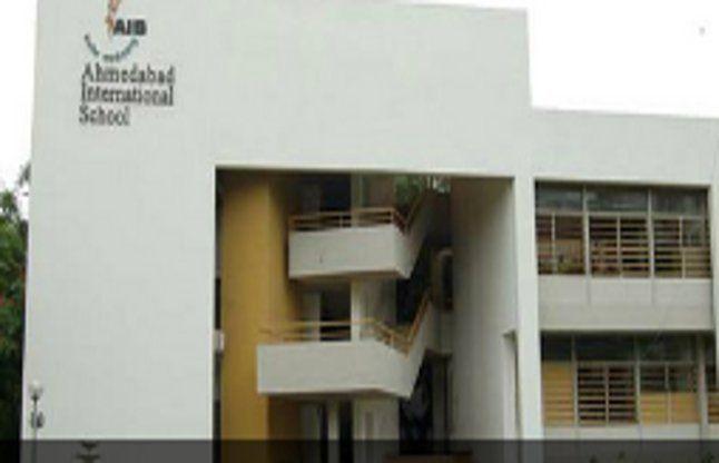 अहमदाबाद इंटरनेशनल स्कूल को 1.10 लाख का अर्थदंड