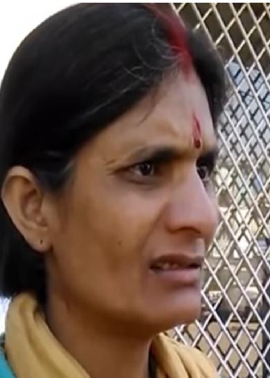संजय पाठक का हवाला देकर धमकाने का आरोप लगाने वाली महिला गायब, हड़कंप