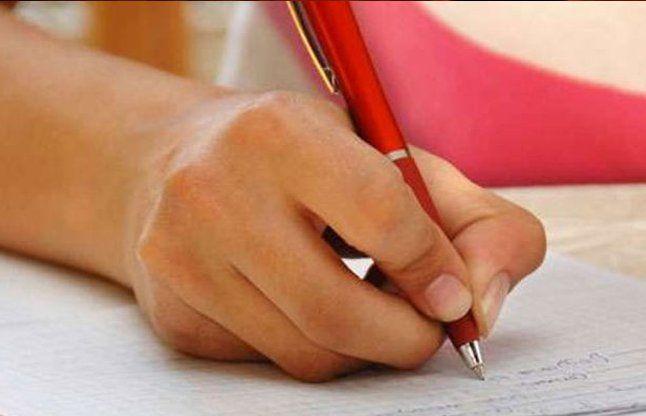 वीटीयू की गलतियों की गाज विद्यार्थियों पर
