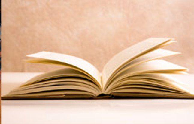 पाठ्य पुस्तक में रामधनु की जगह आया रंगधनु